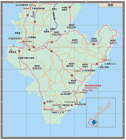 map_02_988