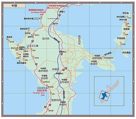 map_01_282.jpg