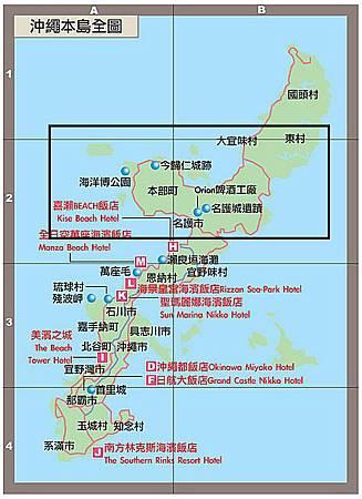 map_05_179.jpg