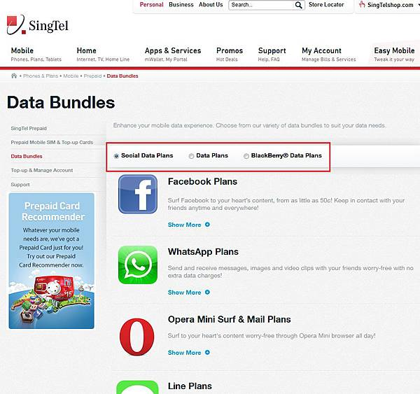 Data BUndles.jpg