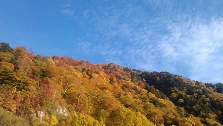 2012-10-22 06.48.23.jpg
