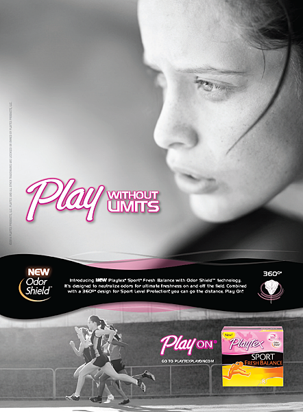 playtex-sports-fresh