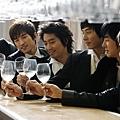 PICShinhwa2007winterstoryJANE1025Sh.jpg
