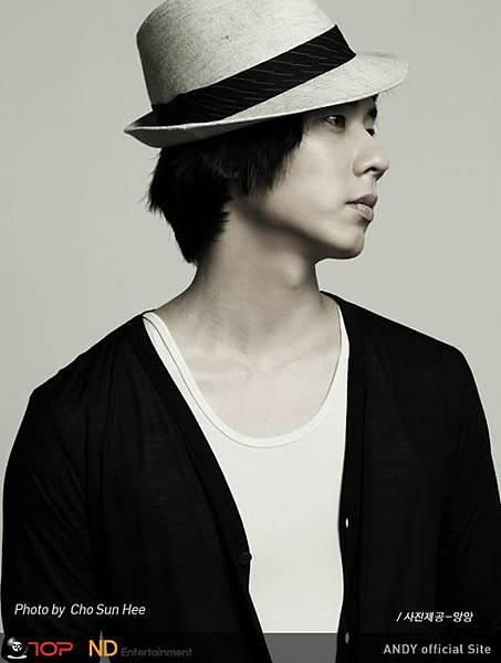 080611_chosunhee2-3.jpg