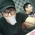 p_large_BuoJ_20c700010d18126a.jpg