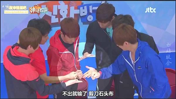 shinhwa show12.mp4_20120604_132908