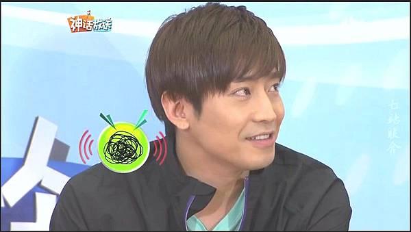 shinhwa show12.mp4_20120604_133044