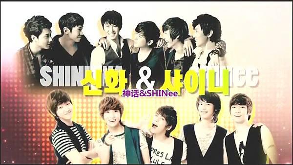 shinhwa show12.mp4_20120604_135643