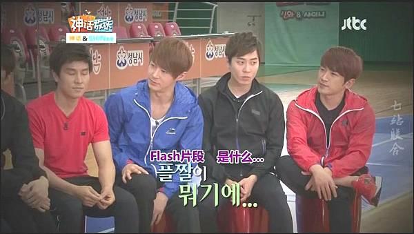shinhwa show12.mp4_20120604_135716