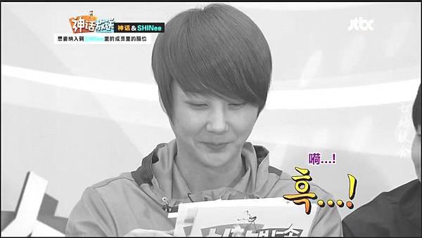 shinhwa show12.mp4_20120604_140643