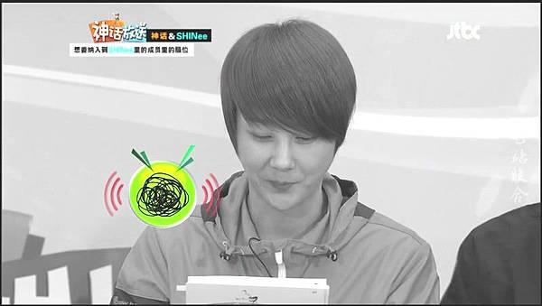 shinhwa show12.mp4_20120604_140731