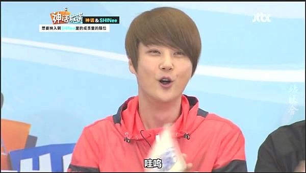 shinhwa show12.mp4_20120604_140917