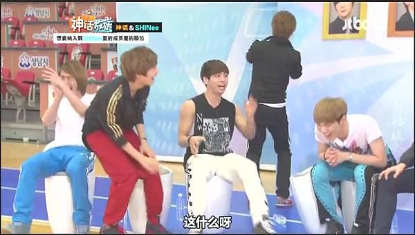 shinhwa show12.mp4_20120604_141214