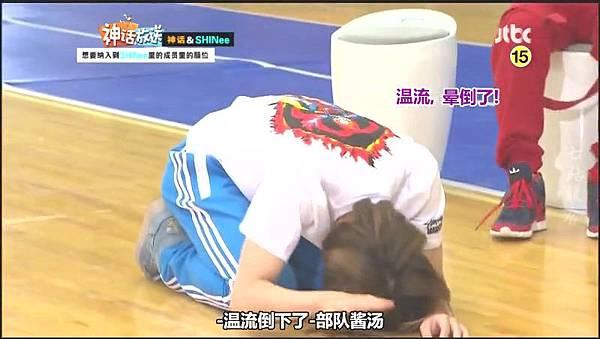 shinhwa show12.mp4_20120604_141140