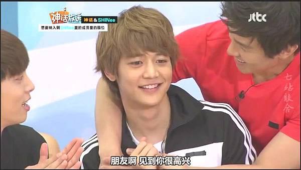 shinhwa show12.mp4_20120604_141508