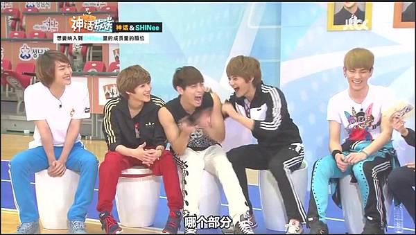 shinhwa show12.mp4_20120604_141924