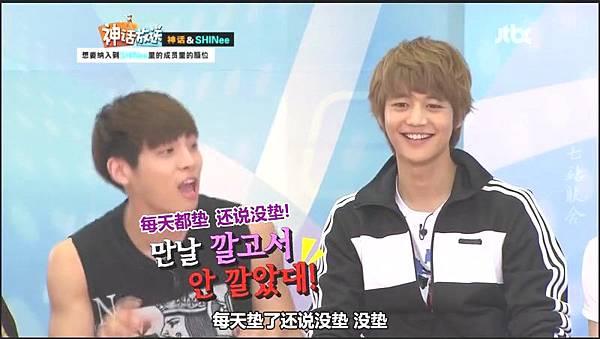 shinhwa show12.mp4_20120604_145121