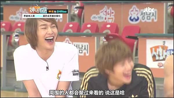 shinhwa show12.mp4_20120604_145218
