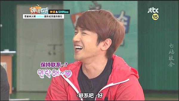 shinhwa show12.mp4_20120604_145358