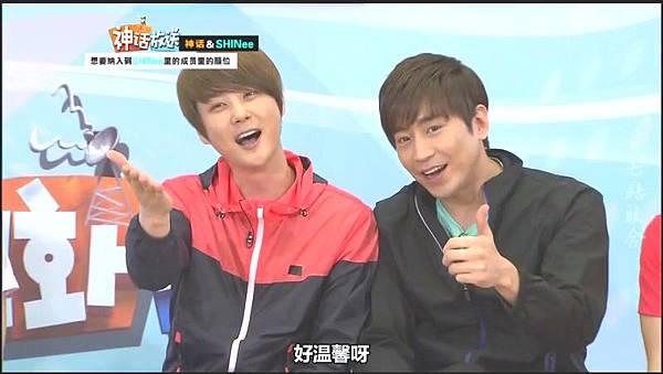 shinhwa show12.mp4_20120604_145418