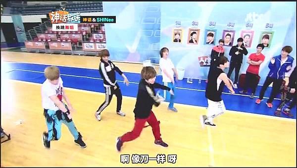 shinhwa show12.mp4_20120604_145720