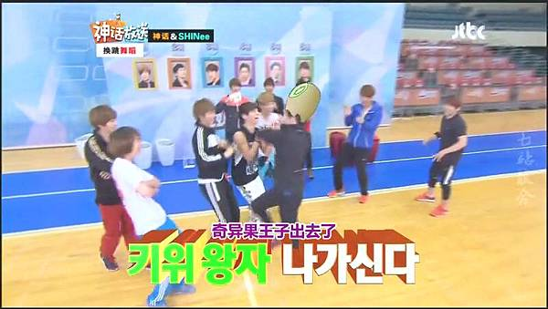 shinhwa show12.mp4_20120604_145847