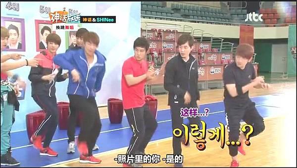 shinhwa show12.mp4_20120604_145924