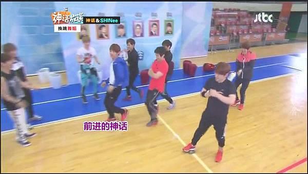 shinhwa show12.mp4_20120604_150031