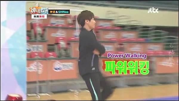 shinhwa show12.mp4_20120604_150110