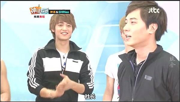 shinhwa show12.mp4_20120604_150151