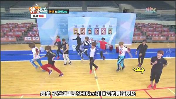 shinhwa show12.mp4_20120604_150311