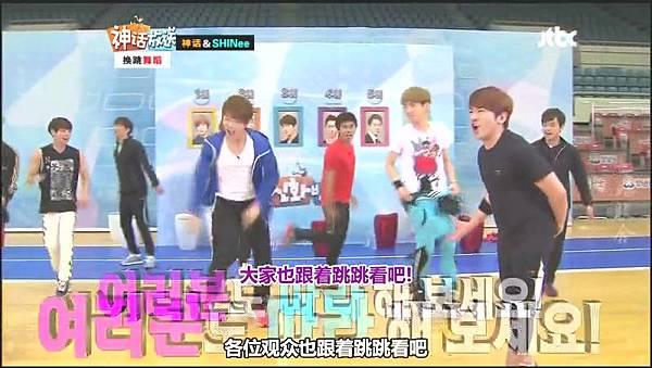 shinhwa show12.mp4_20120604_150339