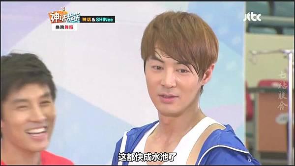 shinhwa show12.mp4_20120604_150411