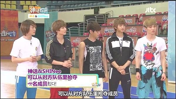 shinhwa show12.mp4_20120604_150442