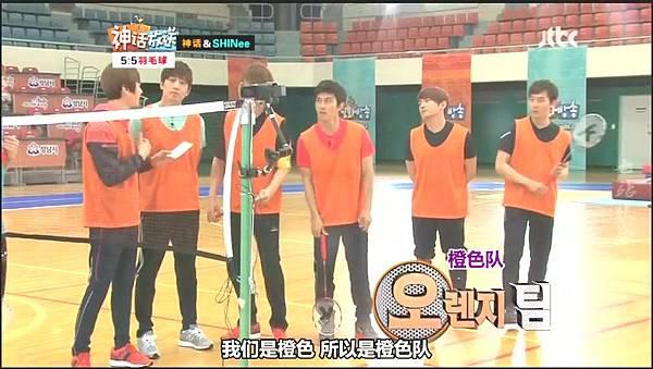 shinhwa show12.mp4_20120604_150827