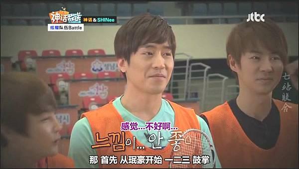 shinhwa show12.mp4_20120604_151012