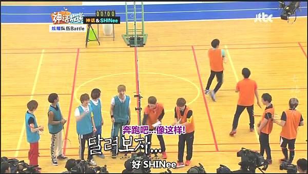 shinhwa show12.mp4_20120604_151042