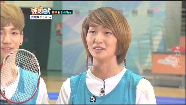 shinhwa show12.mp4_20120604_151143