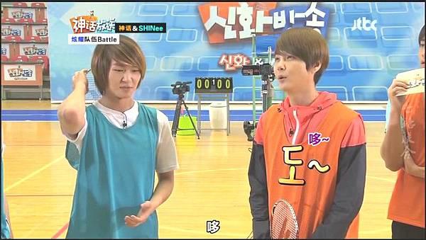 shinhwa show12.mp4_20120604_151153