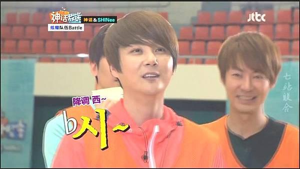 shinhwa show12.mp4_20120604_151208