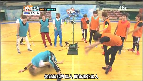 shinhwa show12.mp4_20120604_151518