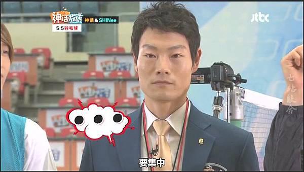 shinhwa show12.mp4_20120604_151706