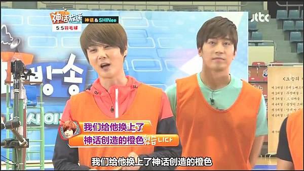 shinhwa show12.mp4_20120604_151935