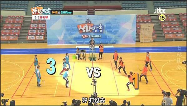 shinhwa show12.mp4_20120604_152044