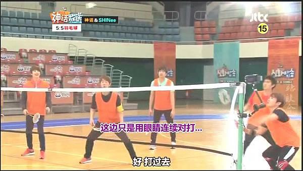 shinhwa show12.mp4_20120604_152056
