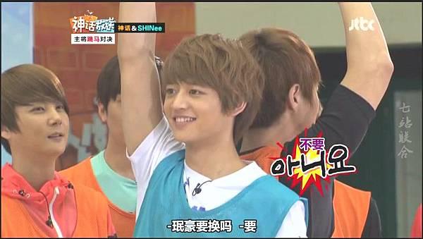 shinhwa show12.mp4_20120604_152355