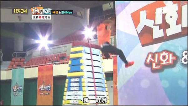 shinhwa show12.mp4_20120604_152627