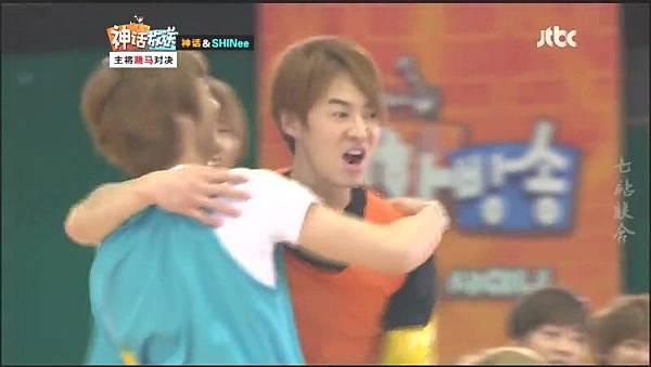 shinhwa show12.mp4_20120604_152711