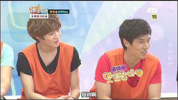 shinhwa show12.mp4_20120604_152748