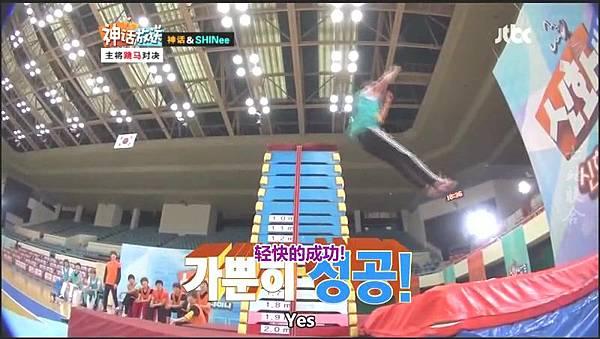 shinhwa show12.mp4_20120604_152823